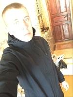 Avatar: Дмитрий